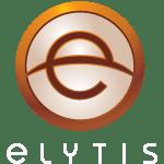 Elytis Logo
