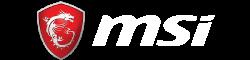 MSI Gaming Logo